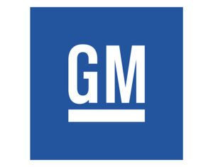 GM service and assistance
