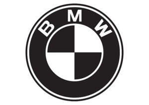 BMW customer care