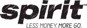 spirit_airlines-support
