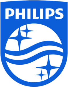 philips_support